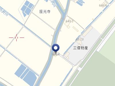 飯田営業所