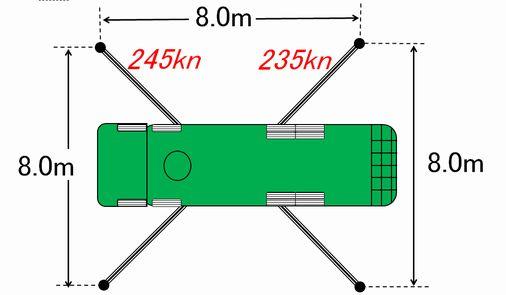 42mサイズ2